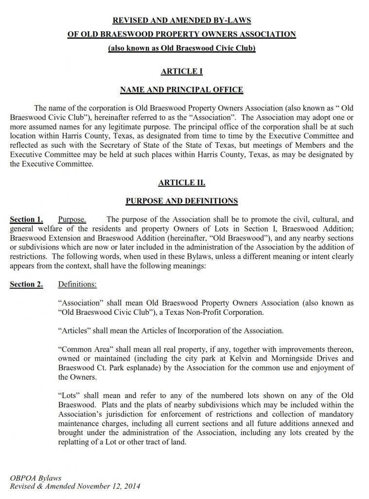 bylaws-pg1_001