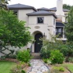 Old Braeswood House Tour